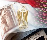 إنفوجراف| تعرف على أبرز الإشادات الدولية بالاقتصاد المصري