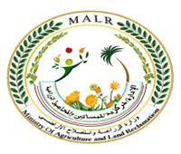 «الزراعة» تصدر نشرة توصيات للخدمة البستانية للأشجار تحت التقلبات الجوية