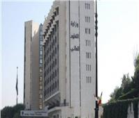 وزير التعليم العالي:«هيئة تمويل العلوم والابتكار» مظلة للمراكز البحثية في مصر