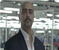 «نائب المصرية للاستثمار» يطالب بدور أكبر لمنظمات الأعمال