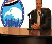 «رشدان» يطالب بعرض الإنجازات الاقتصادية في وسائل الإعلام العالمية