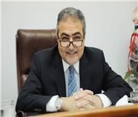 «البيطريين»: ممثل الحكومة استجاب لمطالب النقابة بشأن هيئة الدواء