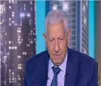 مكرم محمد أحمد: «صفقة القرن» فاشلة