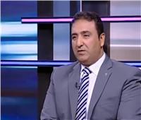 فيديو  «الحسيني» يوضح تفاصيل التفاوض مع شركات عالمية لإدارة مرافق العاصمة الإدارية