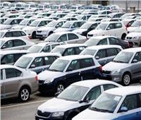 فيديو| «خليها تصدي»: وكلاء السيارات لم يتوقعوا مقاطعة المستهلك