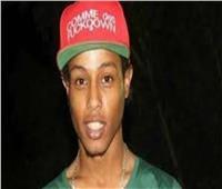 تأجيل محاكمة 102 متهم في أحداث شغب مقتل «عفرتو»