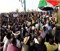 مصدر: المعارضة السودانية ستقترح أعضاء المجلس السيادي ورئيس الوزراء