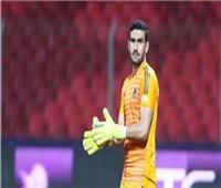 محمد عواد: علاقتي بأحمد ناجي انتهت