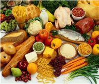 5 مواد غذائية طبيعية تنهي على الدهون في الجسم