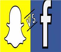سناب شات تنافس فيسبوك بهذه الميزة الجديدة