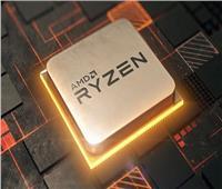 AMD تكشف عن أول معالج مخصص للألعاب