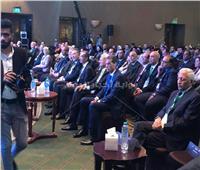 شعبة الاقتصاد الرقمي: نهدف لتطوير ودعم الشركات الناشئة في مصر