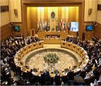 الجامعة العربية تبحث المعالجات التجارية