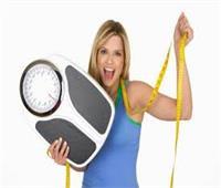 رجيم لإنقاص الوزن  12 كيلو في 12 يوم