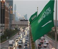 جولة في الصحافة العربية  بن زايد في ألمانيا..واقتصاد السعودية «ينتعش»