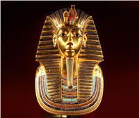 نائبة تدعو العالم لدعم استعادة رأس «توت عنخ آمون»