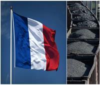 فرنسا تنوي حظر بيع السيارات التي تعمل بالوقود الأحفوري بحلول 2040