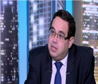 محسن عادل: الاقتصاد المصري واعد بشهادة المؤسسات الدولية