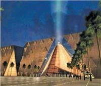 ننشر تفاصيل اجتماع اللجنة العليا المشتركة للمتحف المصري الكبير