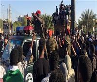 المجلس العسكري السوداني يشكر الشعب.. ويؤكد قيامه بمسؤولياته لتحقيق الاستقرار والتوافق السياسي