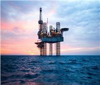 البترول: تنفيذ 11 مشروعًا لتنمية حقول الغاز الجديدة بتكلفة  15 مليار دولار