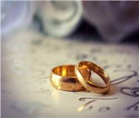 هل يُكره الزواج في شوال؟  «الإفتاء» تجيب