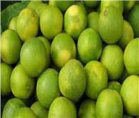 بعد ارتفاع أسعار الليمون..مفاجأة من التموين للمواطنين