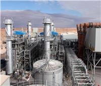 الإمارات توقع اتفاقية لتنفيذ محطة كهرباء بتكلفة 100 مليون دولار باليمن
