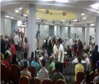 ننشر شروط قبول الطلبة المصريين والأجانب بجامعة بدر بالعام الدراسي الجديد