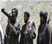 مقتل 53 من مقاتلي طالبان في عملية أمنية بجنوب أفغانستان