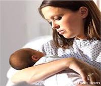خطوات للقضاء على اكتئاب ما بعد الولادة| تعرفِ عليها