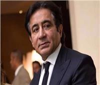 براءة أحمد عز من التهرب الضريبي