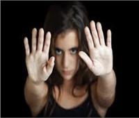 انطلاق الحملة الإذاعية  للقضاء على ختان الإناث .. الخميس