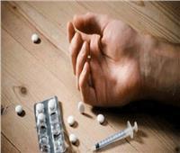 استمرار حملات الكشف عن تعاطي المخدرات بالوزارات والهيئات العامة