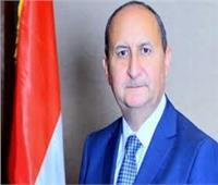 مصر تستضيف منتدى أعمال الاتحاد من أجل المتوسط.. ١٨ يونيو