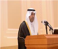 رئيس البرلمان العربي: استهداف «الحوثيين» لمطار أبها جريمة حرب