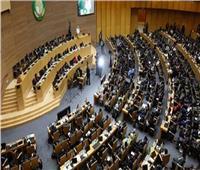 «الأفريقي لمكافحة الفساد»: المنتدى منصة ضرورية لتبادل الخبرات