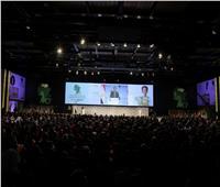 رئيس «هيئات مكافحة الفساد بإفريقيا»: نسعى لمستقبل أفضل للأجيال القادمة