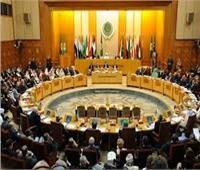 القاهرة تستضيف منتدى السياحة الميسرة في المنطقة العربية ٢٤ يونيو الجاري