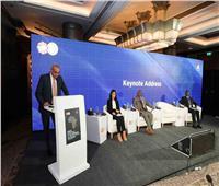 «المركزي» يستضيف المؤتمر السنوي لرابطة المراقبين المصرفيين الأفارقة