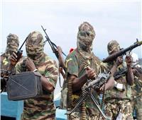 مقتل 30 في هجوم لجماعة بوكو حرام بمنطقة نائية في الكاميرون