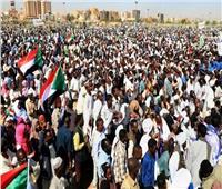 الخارجية السودانية تستدعي السفير البريطاني بسبب «تغريداته»
