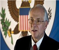 إدارة ترامب تختار الدبلوماسي المخضرم دونالد بوث مبعوثا للسودان
