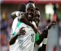 أمم أفريقيا 2019| ساديو ماني يغيب عن أولى مباريات السنغال في «الكان»