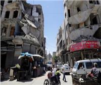 وكالات: روسيا وتركيا تتوسطان لوقف إطلاق النار في إدلب
