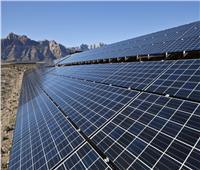 150 مليون دولار تكلفة محطة للطاقة الشمسية بالوادي الجديد