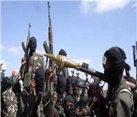 300 من مسلحي بوكو حرام يقتلون 24 شخصا في جزيرة بالكاميرون