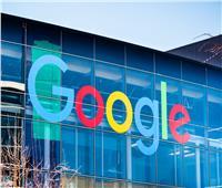جوجل يطرح إصدارا جديدا من النسخة التجريبية لنظام التشغيل الجديد لـ«أندرويد Q»