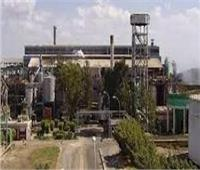 «الدلتا للسكر» تنجح فى تصدير 65 ألف طن «مولاس» للخارج
