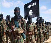 جنرال أمريكي: داعش مازال يشكل تهديدا مثيرا للقلق لأمريكا بأفغانستان